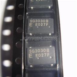 SG-3030JF