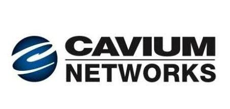 Cavium Networks, Inc (Marvell)