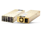 Emerson Network Power Configurable Power Supplies