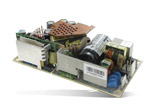 Emerson Network Power NPT42-M Open Frame Power Supply