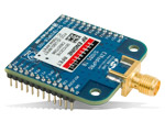 Silicon Labs SNAP Enabled Programmable XCVR Development Tools