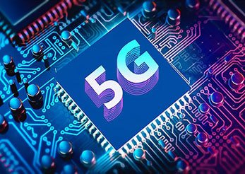 Skyworks: 5G chip demand slows